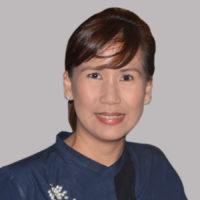 Margarita Silva