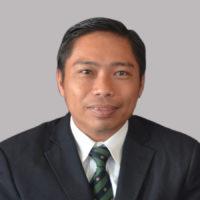 Robin Magpantay